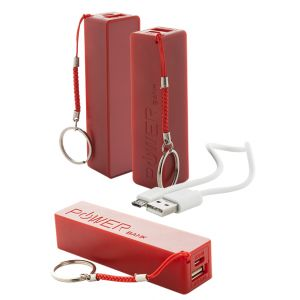 Power bank prenosna baterija
