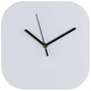 Stenska ura za tiskanje