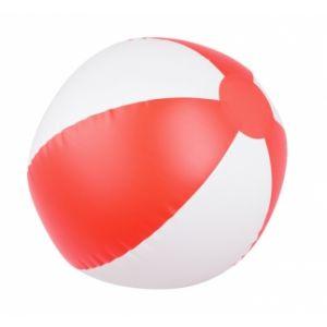 Napihljiva žoga