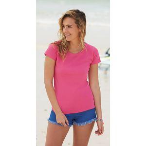 Majica t-shirt ženska