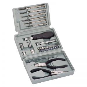 orodje iz jekla