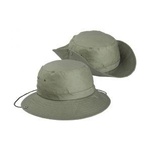 klobuček safari