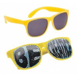 Sončna očala UV 400