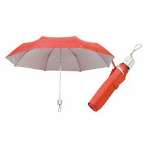 Dežnik Rdeča