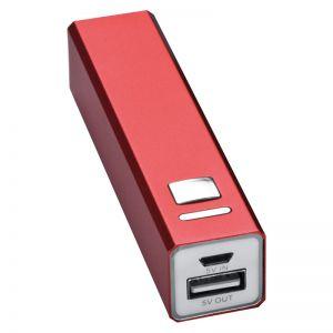 power bank prenosna baterija