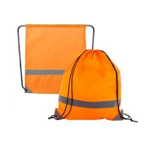 Odsevna vreča - nahrbtnik