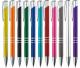 kemični svinčnik