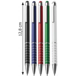 Kemični svinčnik Touch Luebo