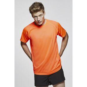 Moška športna majica
