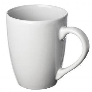 Skodelica keramika 300 ml