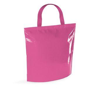 Hladilna torba
