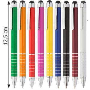 Kemični svinčnik in touch