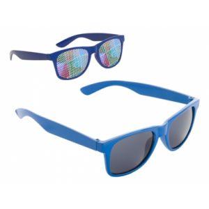 Sončna očala - otroška UV 400