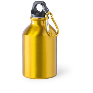 Flaška iz aluminija