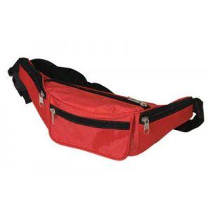 torbica za okoli pasu