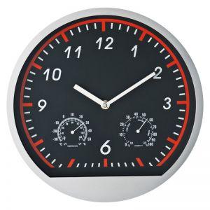 Stenska ura - športni izgled