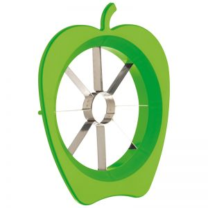 Rezalnik za jabolka
