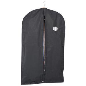 Vrečka za shranjevanje oblek