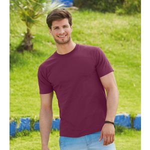 majica t-shirt 165gm2
