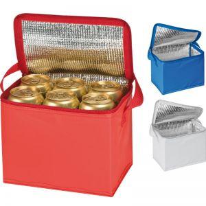 Hladilna torba Mesa