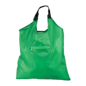 Zložljiva nakupovalna vrečka