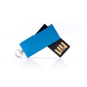 usb ključek mini za prenos podatkov