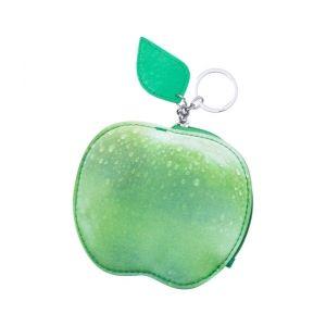 Obesek denarnica v obliki sadja