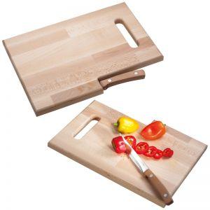 kuhinjska deska bukova