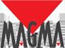 Magma poslovna darila