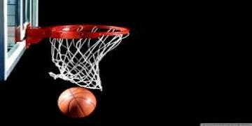 Evropsko prvenstvo v košarki je dobra oglaševalska priložnost